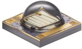 N3535U-UNL1-A1G11H 410, UV LED SMD 3535, 410-420NM 560MW 125DEG