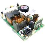 CLP0412FPXXXZ01A Power Module