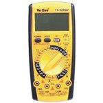 Мультиметр YX-9205A+