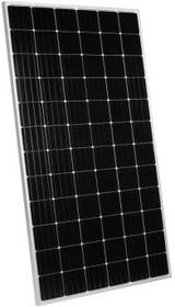 Фотоэлектрический солнечный модуль (ФСМ) Delta BST 360-24 M