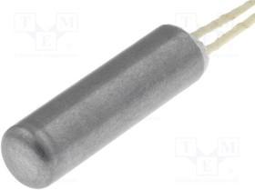 PT1000-20X6-2M, Датчик Pt1000 2-проводной, 1кОм, 6x20мм, Подключение провод 2м