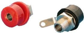 BP-10R, Клемма на приборный блок (красный) (OBSOLETE)