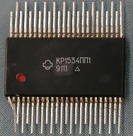 Микросхема К1534ПП1\SDIP-48\