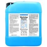 WEICON Workshop-Cleaner (5 л) Универсальный щелочной ...
