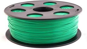 ABS-пластик 1.75 мм (1 кг) Зеленый, Пластик для 3D принтера