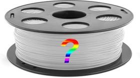 Watson-пластик 1.75 мм (1 кг) Переходный, Пластик для 3D принтера