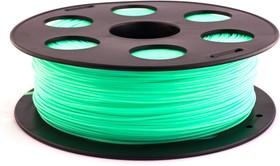 PLA-пластик 1.75 мм (1 кг) Салатовый, Пластик для 3D принтера