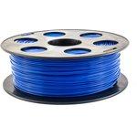 PLA-пластик 1.75 мм (1 кг) Синий, Пластик для 3D принтера