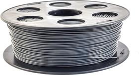 PLA-пластик 1.75 мм (1 кг) Темно-серый, Пластик для 3D принтера