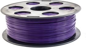 PLA-пластик 1.75 мм (1 кг) Фиолетовый, Пластик для 3D принтера