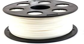 Watson-пластик 1.75 мм (1 кг) Белый, Пластик для 3D принтера