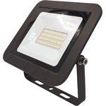 Прожектор светодиодный уличный ЭРА LPR-061-0-65K-030 30Вт 6500К 2800Лм ...