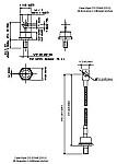 DO-203AB. Кликните для увеличения