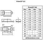 PowerDI323. Кликните для увеличения