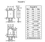PowerDI5. Кликните для увеличения