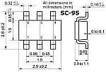 SC95. Кликните для увеличения